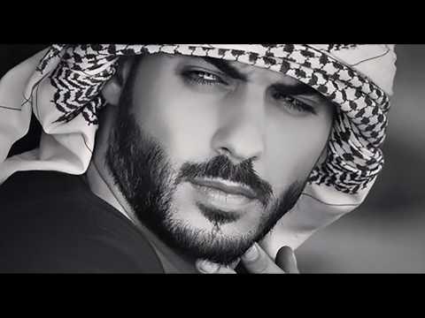 Xxx Mp4 Arabic Instrumental Music Arab Trap Beat Mix HD 3gp Sex