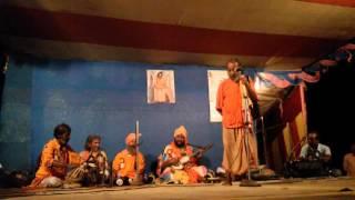 রঘুবাটি সীতানগর তার পাশেতে মদিনা, Ananta Gosai. - Raghubati sita nagar,