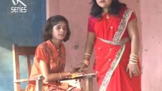 Chotki Nandiya Ke Chot Ba Saman | Bhojpuri New Hot Song \ Vikash Baurahawa, Pradip Priyadarsi