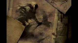 Equilibrium - Best part of Mana