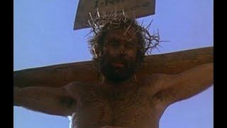 Ang Ebanghelyo ni Mateo - Buong pelikula  - The Matthew's Gospel Tagalog - HD