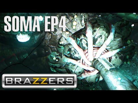 SOMA // 4 // Brazzers