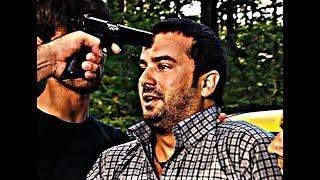 Akasya Durağı - Seyit'i Silahlı Soyguncular Kaçırdı