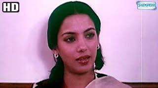 Shabana Azmi Best Scenes From Sparsh (1980)(HD) Naseeruddin Shah - Om Puri - Classic Bollywood Movie