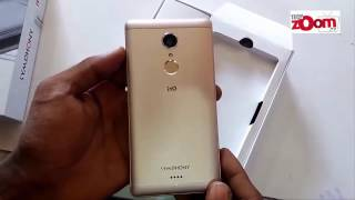 Symphony i10 Unboxing and Review   symphony xplorer i10 new review unboxing   Full specification