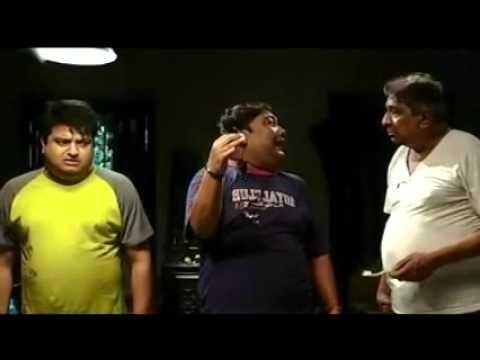Xxx Mp4 Raater Rajanigandha Full Bengali Adult Hot Movie Rituparna Sengupta Rajesh 3gp Sex