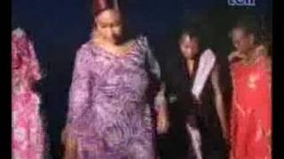 Nasema Naye Nacheka Naye Sina Hamu Naye -Zanzibar Stars B