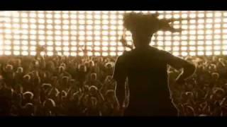 Linkin Park - Faint official music video HD