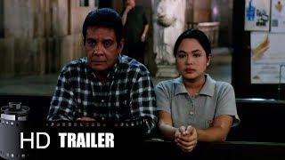 ISUSUMBONG KITA SA TATAY KO (1999) Restored Version - Trailer