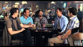 American Pie 9 Reunion Official Trailer 2012 HD