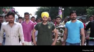 New Punjabi Songs 2016 | PU di Pardhangi (Full Song) | Jimmy Kaler | Latest Punjabi Songs 2016