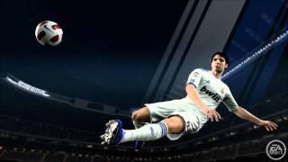 Fifa 11 Soundtrack -  Flashbacks
