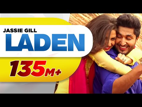 Xxx Mp4 Laden Jassi Gill Replay Return Of Melody Latest Punjabi Songs Speed Records 3gp Sex