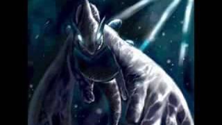 Lugia's Song (Original)