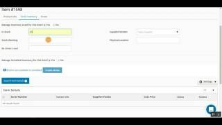 RepairDesk | Inventory Management | Cell Phone Repair Shop POS Software