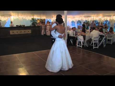 Xxx Mp4 Wedding Brother Sister Dance Surprise 3gp Sex