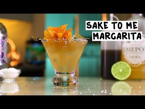 Xxx Mp4 Sake To Me Margarita 3gp Sex