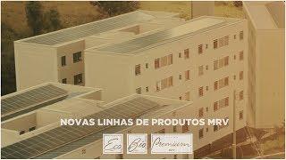 Conheça o Novo Jeito MRV de Viver!