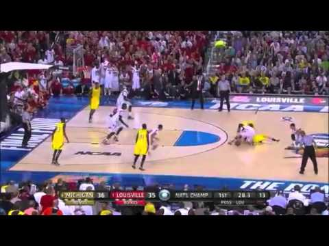 Greatest US Sports Moments 2010 2015