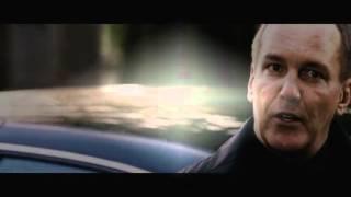 The Punisher – Zone de guerre Film ENtier en french