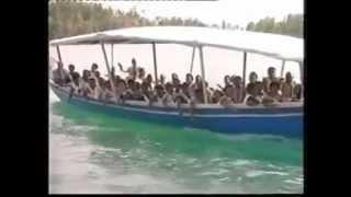 Tuza Wa Nyanja We - Hoziana Choir