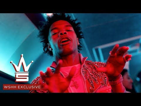 Xxx Mp4 Lil Baby First Class WSHH Exclusive Official Music Video 3gp Sex