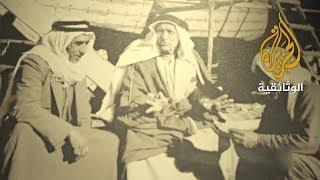 حكايات العابرين 11 - سنة الطفحة - الكويت