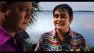 ✪✪ Bangla Natok 2016 -রসগোল্লা by Mosharraf Karim Funny Natok 2016 ✪✪