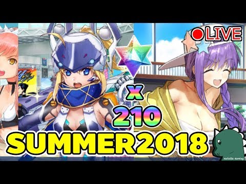 Xxx Mp4 LIVE FGO ตู้หน้าร้อน2018 BB และ XX 3gp Sex