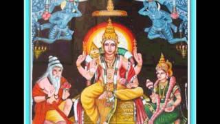 உல்லும் உருகுத்தையா Ullam Uruguthaiya