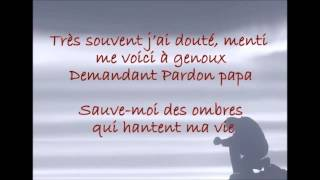 X-Maleya - Hola Me [Paroles - Lyrics]