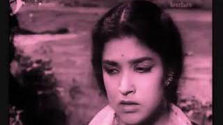 tum agar bhool bhi jao..sahir ludhianvi-sudha malhotra-mukesh-film didi