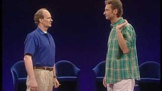 Whose Line UK 9x04 (1/3)