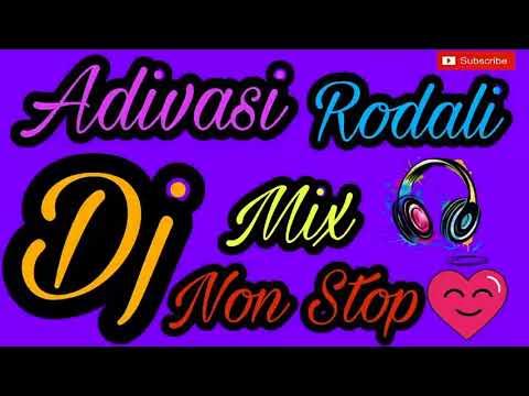 Xxx Mp4 Adivasi Rodali Dj Mix Non Stop Raftaar Kings 3gp Sex