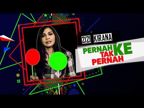 Xxx Mp4 PernahKeTakPernah VIP Mana Yang Ajak Zizi Kirana Lepak Tu 3gp Sex