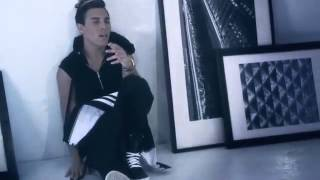 IM5 - Heartless - Official Music Video