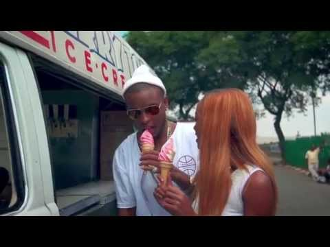 K.O (Feat. KiD X) - Caracara (Official Music Video)