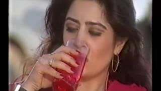 Atiqa Odho - Jam-e-Shirin - TVC