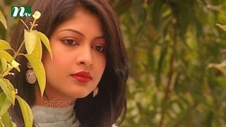 Bangla Natok-Rumali (রুমালী) l Episode 61 l Prova, Suborna Mustafa, Nisho, Sarika l Drama & Telefilm