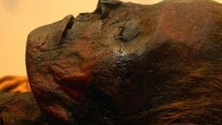 mycenaean civilization end of the bronze