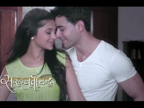 Xxx Mp4 Kumud S PRIVATE INTIMATE MOMENTS With Saras On SARASWATICHANDRA 21st May Full Episode HD 3gp Sex