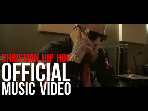Christian Rap - JMM - Formerly Known As PyRexx -