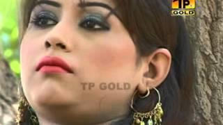 Ae Ishq Aolra Shala - Azhar Abbas Khushabi - Album 6 - Saraiki Songs