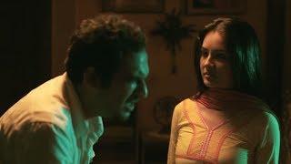 Pooja Bose kills Ritwick Chakraborty | Teen Patti - Latest Bengali Movie | Scene 11