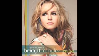Forgot To Laugh - Bridgit Mendler (Lyrics in Description)