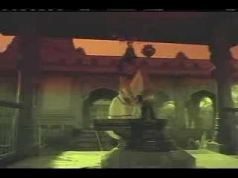 Hot Zeenat Aman's Satyam Shivam Sundaram