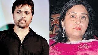 Himesh Reshammiya Files For Divorce From Wife Komal | Bollywood News