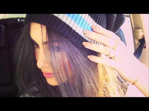 Xxx Mp4 Iraqi Beauty الجمال العراقي IRAQI GIRLS 3gp Sex