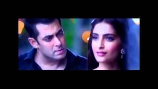 Jalte Diye Full Video Song  Prem Ratan Dhan Payo  Salman Khan, Sonam Kapoor