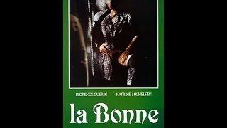 La Bonne - Riz Ortolani  (Colonna sonora originale film - Original movie soundtrack)